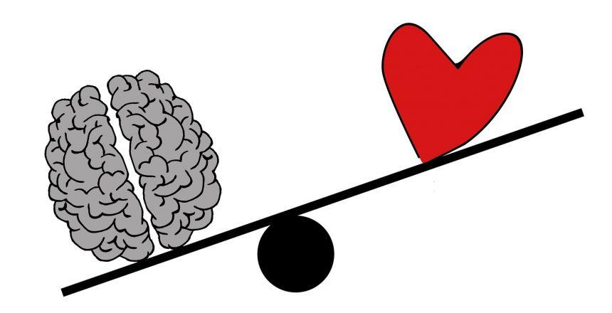 brain-2146167_1920 (1)